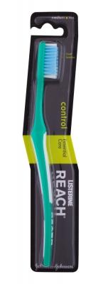 Reach Medium - Listerine - Igiena dentara