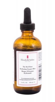 Red Door Hydrating Oxygen Mist - Elizabeth Arden - Apa micelara/termala