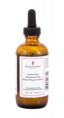 Red Door Lifting Oxygen Mist - Elizabeth Arden - Apa micelara/termala