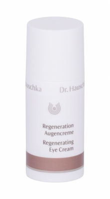 Regenerating - Dr. Hauschka - Crema pentru ochi