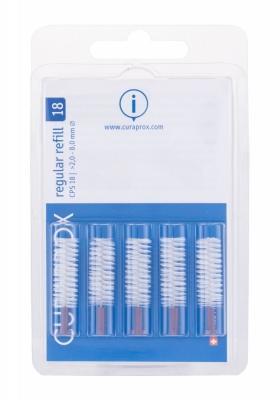 Regular Refill CPS 2,0 - 8,0 mm - Curaprox - Igiena dentara