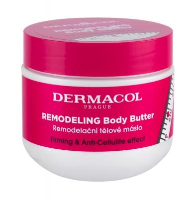 Remodeling - Dermacol - Tratamente corporale
