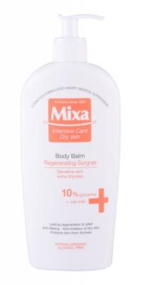 Repairing Surgras Body Balm - Mixa - Crema de corp