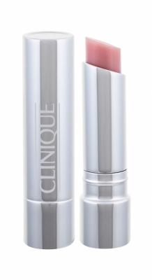 Repairwear Intensive Lip Treatment - Clinique - Balsam de buze
