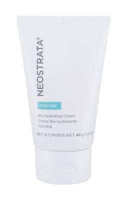 Restore Bio-Hydrating - NeoStrata - Crema de zi