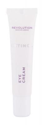 Retinol - Revolution Skincare - Crema pentru ochi