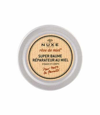 Reve de Miel Repairing Super Balm With Honey - NUXE - Crema de corp