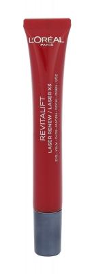 Revitalift Laser X3 - L´Oreal Paris - Crema pentru ochi