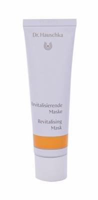 Revitalising - Dr. Hauschka - Masca de fata