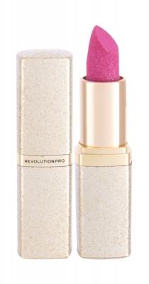 Revolution PRO Diamond Lustre - Makeup Revolution London - Ruj