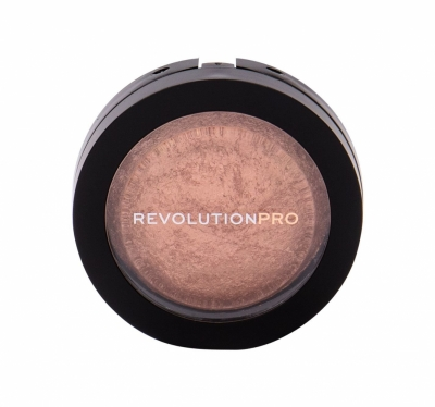 Revolution PRO Skin Finish - Makeup Revolution London - Iluminator