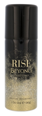 Rise - Beyonce - Deodorant
