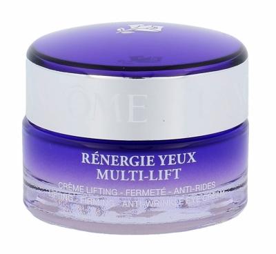 Renergie Multi-Lift - Lancome - Crema pentru ochi