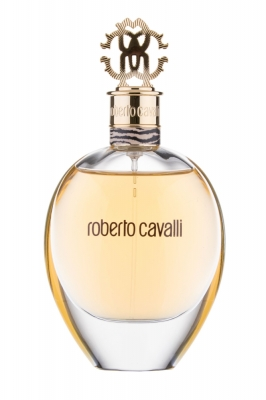 Roberto Cavalli Pour Femme - Apa de parfum EDP