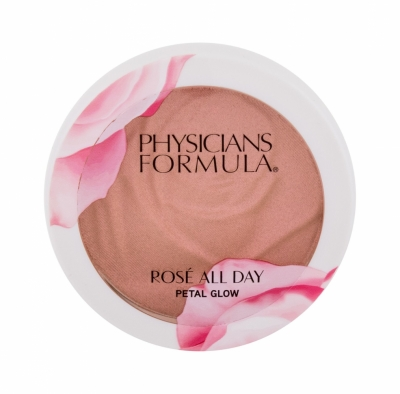 Rose All Day Petal Glow - Physicians Formula -