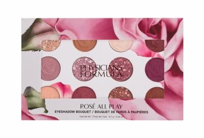 Rose All Play - Physicians Formula - Fard de pleoape
