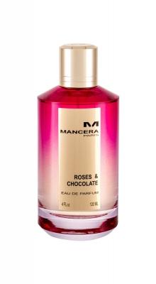 Roses & Chocolate - MANCERA - Apa de parfum EDP