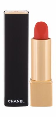 Rouge Allure - Chanel - Ruj
