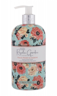 Royale Garden Peach Peony & Jasmine - Baylis & Harding - Sapun