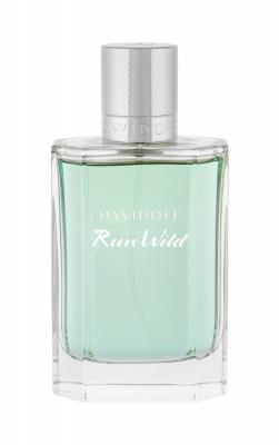 Run Wild - Davidoff - Apa de toaleta
