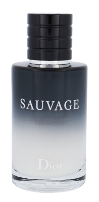Sauvage - Christian Dior - After shave