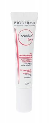 Sensibio Eye - BIODERMA - Crema pentru ochi