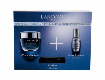 Set Advanced Genifique Yeux - Lancome - Crema pentru ochi