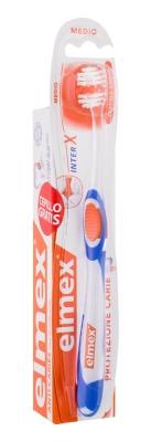 Set Anti-Caries - Elmex - Igiena dentara
