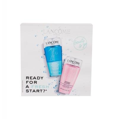 Set Bi-Facil - Lancome - Set cosmetica