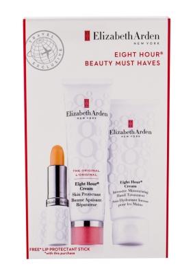 Set Eight Hour Cream Skin Protectant - Elizabeth Arden - Crema de corp