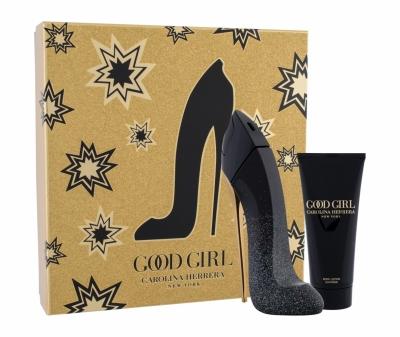 Set Good Girl Supreme - Carolina Herrera - Apa de parfum EDP