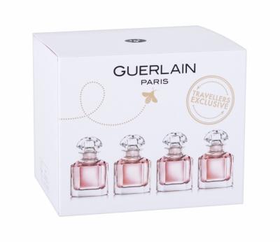 Set Mon Guerlain - Apa de parfum EDP
