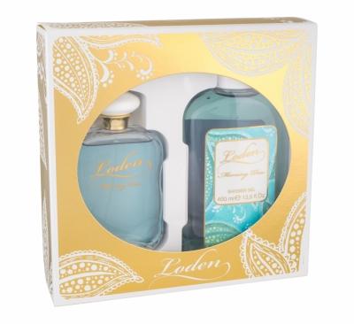 Set Morning Dew - Loden - Apa de parfum EDP