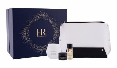 Set Re-Plasty Age Recovery - Helena Rubinstein - Crema de zi