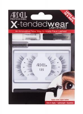 Set X-Tended Wear Lash System 135 - Ardell - Accesorii machiaj