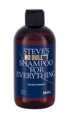 Shampoo For Everything - Steve´s No Bull***t - Sampon