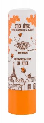 Shea Lip Stick Beeswax - Institut Karite - Balsam de buze