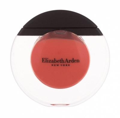 Sheer Kiss Lip Oil - Elizabeth Arden - Gloss