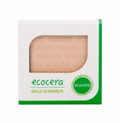 Shimmer - Ecocera - Iluminator