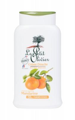 Shower Tangerine - Le Petit Olivier - Gel de dus
