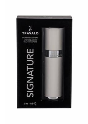 Signature - Travalo - Sticle pentru parfum