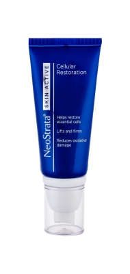 Skin Active Cellular Restoration - NeoStrata - Crema de noapte