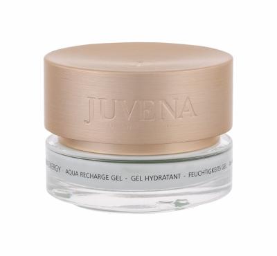 Skin Energy Aqua Recharge - Juvena - Crema de fata
