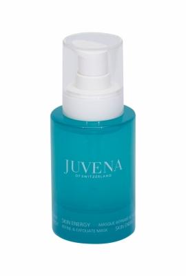 Skin Energy Refinine & Exfoliate - Juvena - Masca de fata