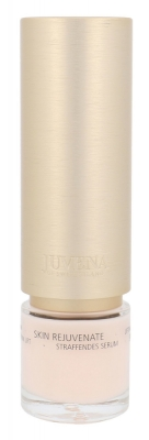 Skin Rejuvenate - Juvena - Crema antirid