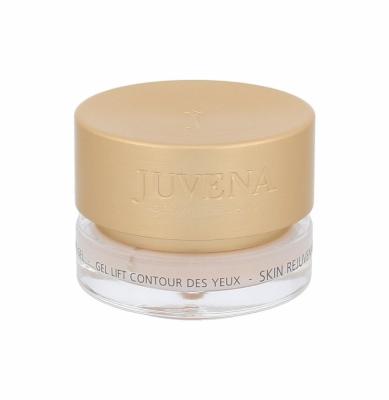 Skin Rejuvenate Lifting - Juvena - Crema pentru ochi