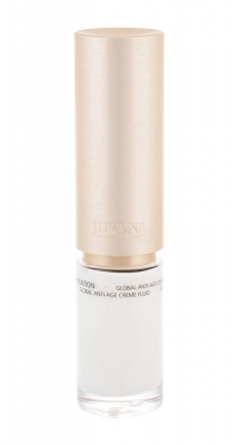Skin Specialists Refill Skinsation Global Anti-Age Cream-Fluid - Juvena - Crema de zi