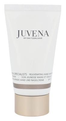 Skin Specialists Rejuvenating SPF15 - Juvena - Crema de maini