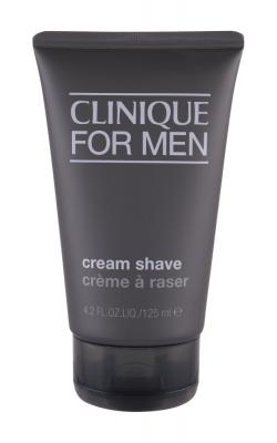 Skin Supplies Cream Shave - Clinique -
