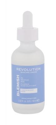 Skincare 2% Salicylic Acid - Revolution Skincare - Ser